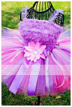 Se você está buscando inspirações para festa Jardim Encantado, aqui você se encantará com diversas ideias para fazer no aniversário da sua filha.