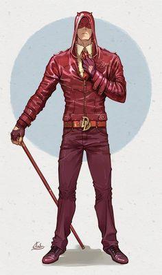 Яой манга Deadpool & Spiderman dj - Collection of short doujinshi and fan art онлайн Comic Book Characters, Marvel Characters, Comic Character, Comic Books Art, Comic Art, Marvel Dc Comics, Marvel Art, Marvel Heroes, Daredevil Art