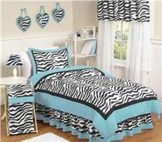 Twin Bedding , Comforter Sets on Sale for your Bedroom , Teen Bedding Sets for Girls , Boys & Young Adult | Bedding.com