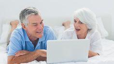 5 websites to help seniors learn computer skills,