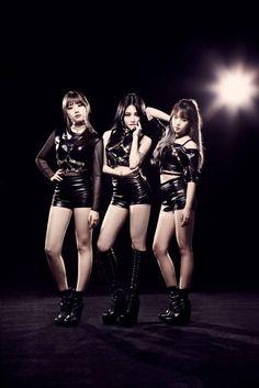 ioi, ioi unit, ioi comeback, ioi unit debut, ioi debut, ioi 2016, ioi unit 2016…