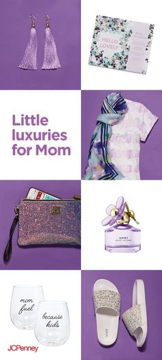 46b7cf806d75a 12 Best Gifts For All images in 2018 | Gifts for mom, Mum to be ...