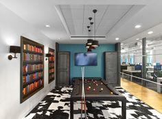 bgb-office-design-11