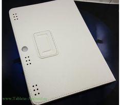Husa Tableta Lenovo Tab 2 10.1 inch- A10-70F A10-70L - https://www.tableta-android.ro/tab-2-a10-70f-a10-70l/husa-tableta-lenovo-tab-2-a10-70f-a10-70l-101-culoare-alba.html