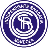 Club Sportivo Independiente Rivadavia - Argentina