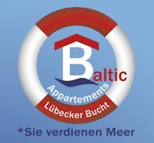 Baltic Appartements