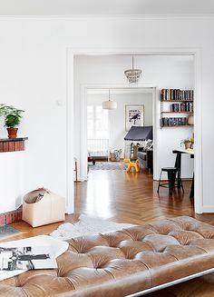 decorating kitchen, benches, floor, apartment design, design interiors, design kitchen, entrance halls, kitchen design, modern kitchen