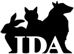 Protecting the rights, welfare and habitats of animals since 1983.  http://idausa.org/