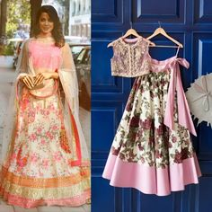Top 6 #Wedding #Fashion Trends Every Girl Must Know