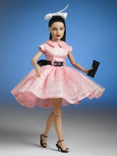 """Touch of Swiss 