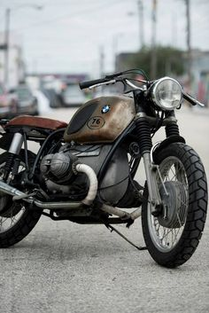 1971 R60/5