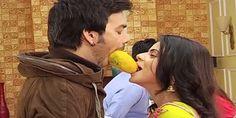 Thapki Pyaar Ki 5 September 2016 Watch Online Full Episode