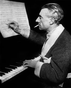 Maurice Ravel Submitted by Gaspard Maurice Ravel, Coppola, Le Concert, Mozart, Basque Country, Film Director, Classical Music, Opera, Musicals