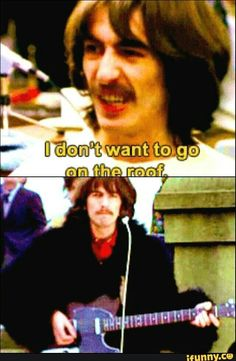 I didn't chose the Beatles life, the Beatles life chose me Beatles Quotes, Beatles Funny, Beatles Art, The Beatles, The Quarrymen, Just Good Friends, The White Album, Lennon And Mccartney, Hits Movie