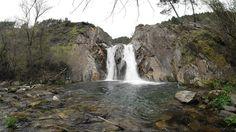 Serra da Estrela, Loriga na Páscoa