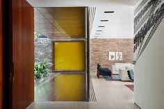 Gallery of AH House / Studio Guilherme Torres - 24