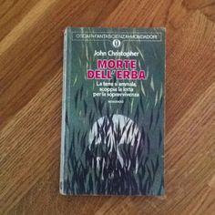 Mondadori 1973