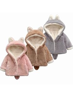 Winter Baby Clothes, Winter Outfits For Girls, Baby Girl Winter, Toddler Girl Outfits, Baby Outfits Newborn, Cute Baby Clothes, Toddler Boys, Kids Outfits, Teenager Outfits