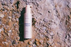 Mieux Derma Skin Care Review Gel Cleanser
