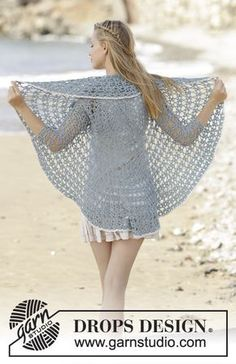 Die 334 Besten Bilder Von Zukünftige Projekte Crochet Clothes