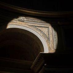 Hannah Norfleet (@h.norfleet) • Instagram photos and videos Rome, Photo And Video, Videos, Photos, Instagram, Beauty, Pictures, Beauty Illustration, Rome Italy