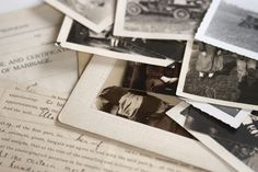 Prioritizing Your Photos For Scanning in 3 Steps