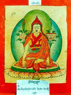 #Buddhism · Natural Perfection - Longchenpa's Radical #Dzogchen — by Keith Dowman