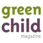 Green Child Magazine - Guided Meditations for Kids