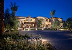 8055 N Mummy Mountain Road, Paradise Valley, AZ 85253 7 beds 12 baths 25,416 sqft 5.03 acres