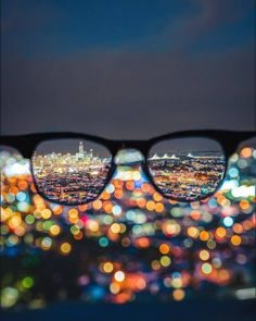 Travel Discover landscape photography tips Landscape Photography Tips Bokeh Photography Urban Photography Abstract Photography Night Photography Creative Photography Amazing Photography Street Photography Photography Ideas