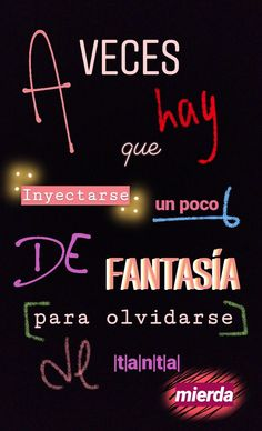 Frases Sad :'v Inspirational Phrases, Motivational Phrases, Love Phrases, Sad Love, Spanish Quotes, Insta Story, Instagram Story, Sentences, Positive Quotes