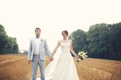 eastwood park wedding photography