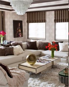 interior, pillow, living rooms, rug, new york apartments