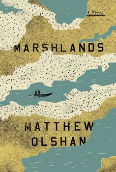 beautiful cover art (Marshlands by Matthew Olshan) Best Book Covers, Beautiful Book Covers, Book Cover Art, Book Cover Design, Book Design, Book Art, Graphisches Design, Book Week, Design Graphique
