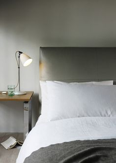 Perfect Lampe de chevet Hector de Original BTC Bedside lamp