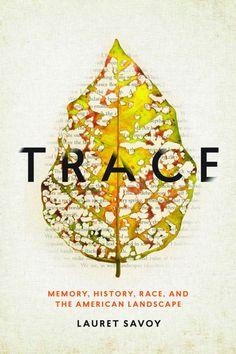 trace design by Debbie Berne
