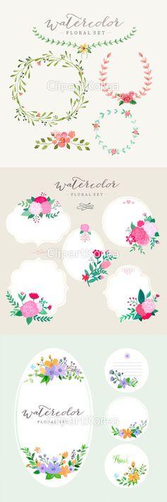 분위기 있는 프레임 :) #psd #꽃 #다양함 #덩굴 #라벨 #무늬 #백그라운드 #수채화 #여백 #일러스트 #잎 #장식 #컬러풀 #페인터 #프레임 #diversity #flower #vine #pattern #background #psd #label #margins #watercolor #illustration #leaf #ornament #colorful #Painter #frame #클립아트코리아 #clipartkorea #이미지투데이 #imagetoday #통로이미지 #tongroimages