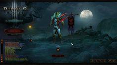Diablo 3: Reaper of Souls - Atto 1 - 7. La Rovina di Wortham [HD]
