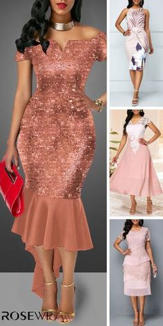 New Style Inspiration Classic Dress Ideas Latest African Fashion Dresses, African Print Fashion, Women's Fashion Dresses, Fashion Hats, Elegant Dresses, Beautiful Dresses, Party Dresses For Women, Prom Dresses, Lace Gown Styles