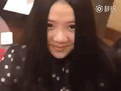 Asian surprise