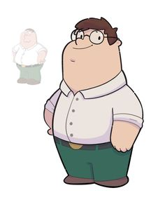 Home / Twitter Peter Griffin, Disney Characters, Fictional Characters, Character Design, Family Guy, Thankful, Animation, Shit Happens, Twitter