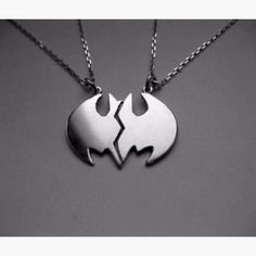 I've had the actual shopping site and this necklace bookmarked in my laptop for the past two years already. hmph