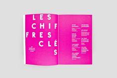 Min. de la culture et de la communication - Dossier de presse JEP 2012 - Les Graphiquants