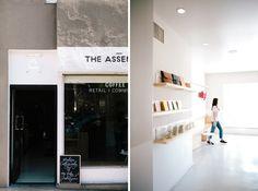 MBOJ Workshops at The Assembly Cafe            October 8, 2015             MBOJ Workshops at The Assembly Cafe