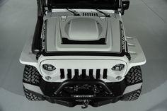 Jeep wrangler hood stripes side vinyl decal stickers any colors custom 111