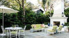 Tampa Realtor Ed Gunning's Childhood Dream Home Featured on Houzz