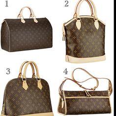Designer Whole Fashion Handbags