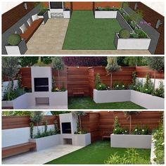 garden designer streatham sutton balham clapham balham battersea docklands london