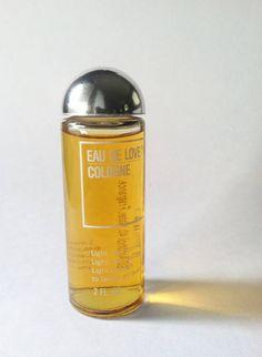 25 Best Favorite Fragrances Images Fragrance Perfume Bottle