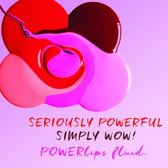 Get the power of the ultimate POWERLIPS You will never go without a lipstick again! I Site, Way Of Life, Anti Aging, Pure Products, Skin Products, Nu Skin, Cosmetics, Miami, Lipstick